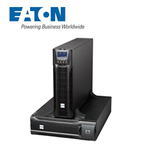 EATON UPS power (EATON) American EATON (China) official website